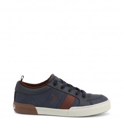 Pantofi sport U.s. Polo Assn. ARMAN7100W9_CY1 Albastru