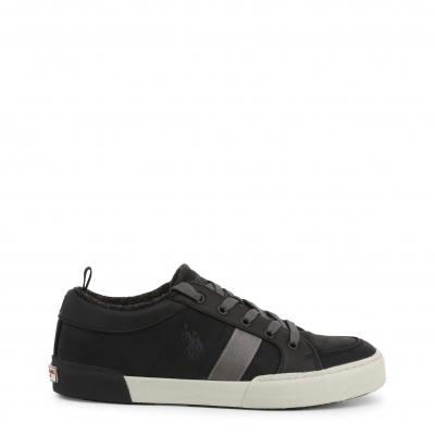 Pantofi sport U.s. Polo Assn. ARMAN7100W9_CY1 Negru
