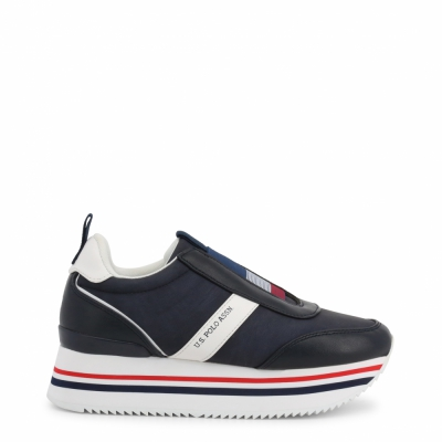 Pantofi sport U.s. Polo Assn. ATHEN4177W9_Y2 Albastru