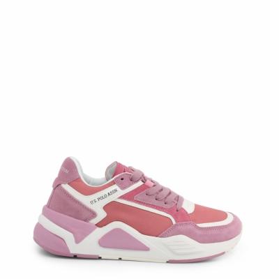 Pantofi sport U.s. Polo Assn. BELIZ4231W9_NS1 Roz