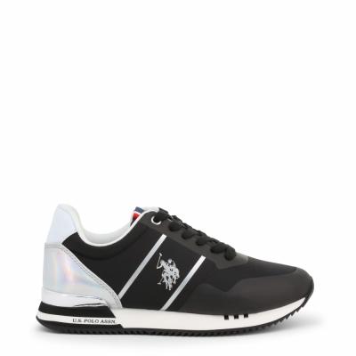 Pantofi sport U.s. Polo Assn. CORA4204W9_TY1 Negru