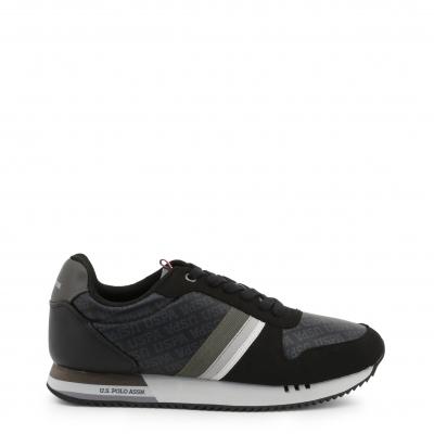Pantofi sport U.s. Polo Assn. CORAD4248W9_Y1 Negru