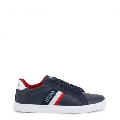 Pantofi sport U.s. Polo Assn. CURTY4264S0_Y1 Albastru