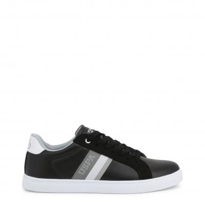 Pantofi sport U.s. Polo Assn. CURTY4264S0_Y1 Negru