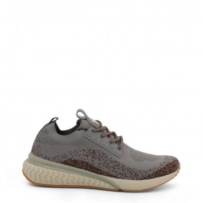 Pantofi sport U.s. Polo Assn. FELIX4163W9_T1 Gri