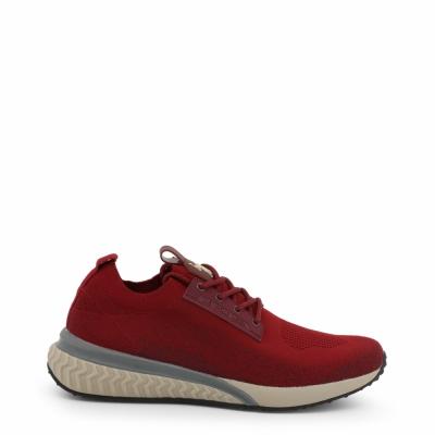 Pantofi sport U.s. Polo Assn. FELIX4163W9_T1 Rosu