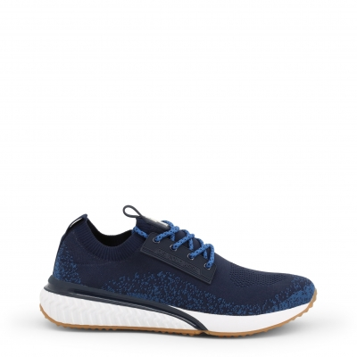 Pantofi sport U.s. Polo Assn. FELIX4163W9_T2 Albastru