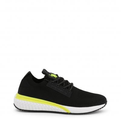 Pantofi sport U.s. Polo Assn. FELIX4163W9_T2 Negru