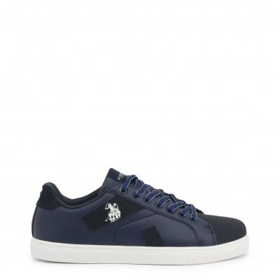 Pantofi sport U.s. Polo Assn. FETZ4136S0_Y1 Albastru
