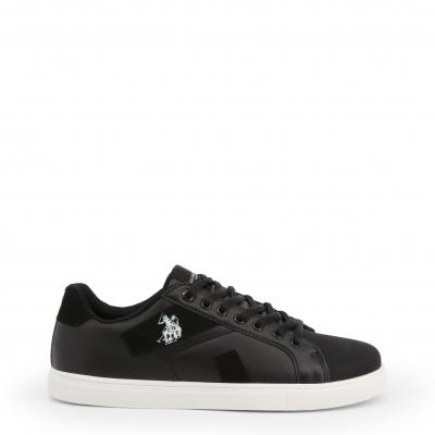 Pantofi sport U.s. Polo Assn. FETZ4136S0_Y1 Negru