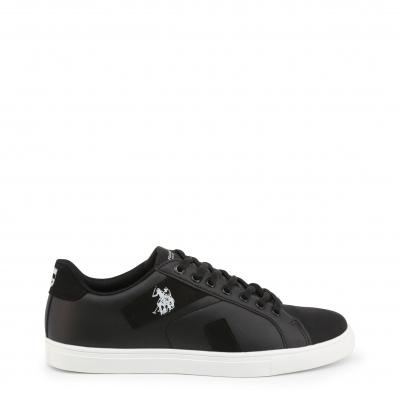 Pantofi sport U.s. Polo Assn. FETZ4136S0_Y3 Negru
