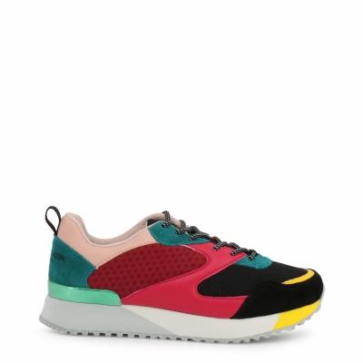Pantofi sport U.s. Polo Assn. FRIDA4081W9_TY1 Rosu