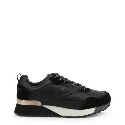 Pantofi sport U.s. Polo Assn. FRIDA4081W9_Y1 Negru