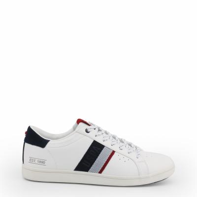 Pantofi sport U.s. Polo Assn. JARED4052S9_Y1 Alb