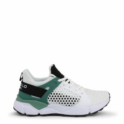 Pantofi sport U.s. Polo Assn. JENLY4161S9_TY2 Alb