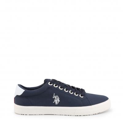 Pantofi sport U.s. Polo Assn. MARCS4082S0_CY1 Albastru