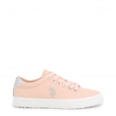Pantofi sport U.s. Polo Assn. MAREW4262S0_CY1 Roz