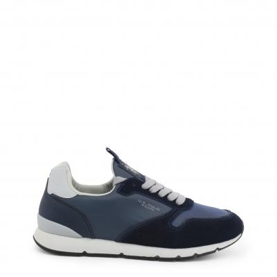 Pantofi sport U.s. Polo Assn. MAXIL4058S9_YS2 Albastru