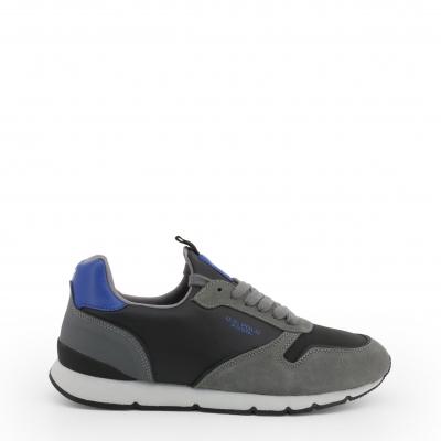 Pantofi sport U.s. Polo Assn. MAXIL4058S9_YS2 Gri
