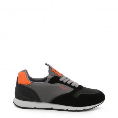 Pantofi sport U.s. Polo Assn. MAXIL4058S9_YS2 Negru