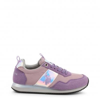 Pantofi sport U.s. Polo Assn. NOBIW4156S9_NS1 Mov