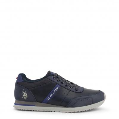 Pantofi sport U.s. Polo Assn. XIRIO4121S0_YM1 Albastru