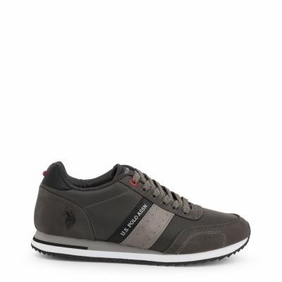 Pantofi sport U.s. Polo Assn. XIRIO4133W8_YH1 Gri