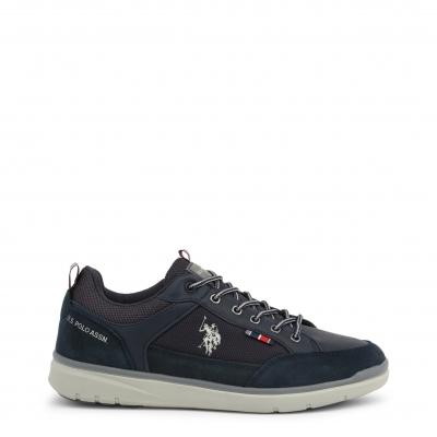 Pantofi sport U.s. Polo Assn. YGOR4129S0_YM1 Albastru