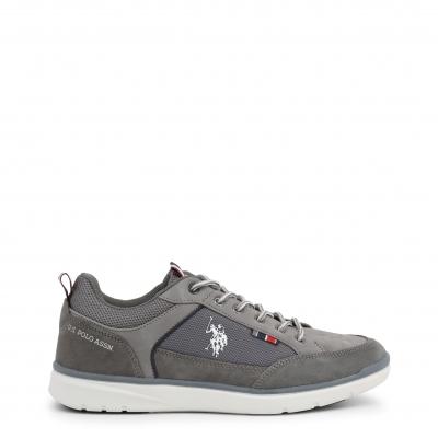 Pantofi sport U.s. Polo Assn. YGOR4129S0_YM1 Gri