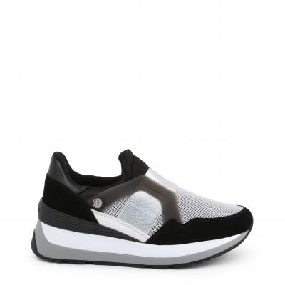 Pantofi sport U.s. Polo Assn. YLA4090W9_TS2 Negru