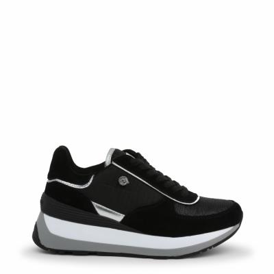 Pantofi sport U.s. Polo Assn. YLA4091W9_TS2 Negru