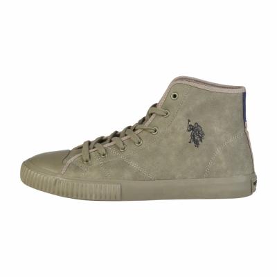 Pantofi sport U.s. Polo CADEX4220W7 Verde