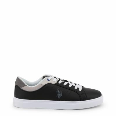 Pantofi sport U.s. Polo Assn. CURTY4170S9_YH1 Negru