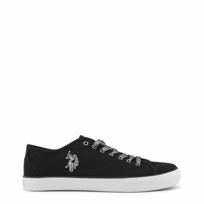 Pantofi sport U.s. Polo DYON4147S8_C1 Negru