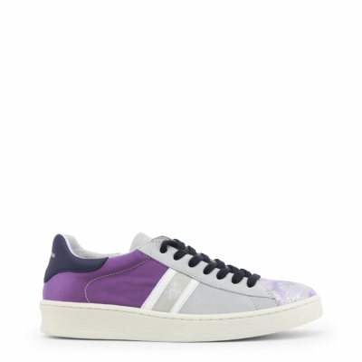 Pantofi sport U.s. Polo ERYN4189S8_ST1 Gri