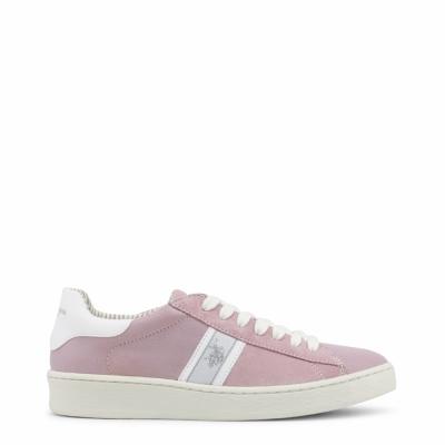 Pantofi sport U.s. Polo ERYN4189S8_SY2 Roz