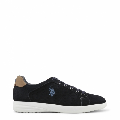 Pantofi sport U.s. Polo FALKS4170S8_S1 Albastru