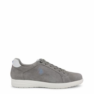 Pantofi sport U.s. Polo FALKS4170S8_S1 Gri