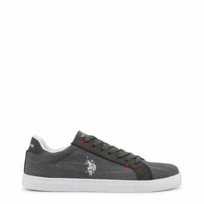 Pantofi sport U.s. Polo FETZ4219S8_CY1 Gri