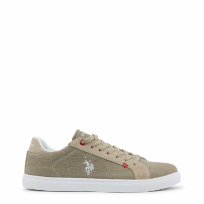 Pantofi sport U.s. Polo FETZ4219S8_CY1 Maro