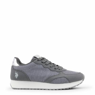 Pantofi sport U.s. Polo FREMY4218S8_TY2 Gri