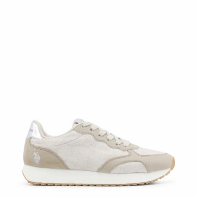 Pantofi sport U.s. Polo FREMY4218S8_TY2 Maro