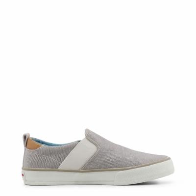 Pantofi sport U.s. Polo GALAN4129S8_T1 Maro