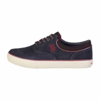 Pantofi sport U.s. Polo GALAN4204W7 Albastru
