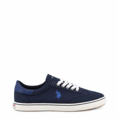 Pantofi sport U.s. Polo Assn. MARCS4102S9_C1 Albastru