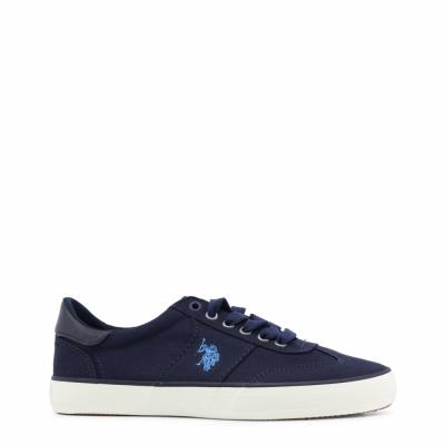 Pantofi sport U.s. Polo MARCS4146S8_C1 Albastru