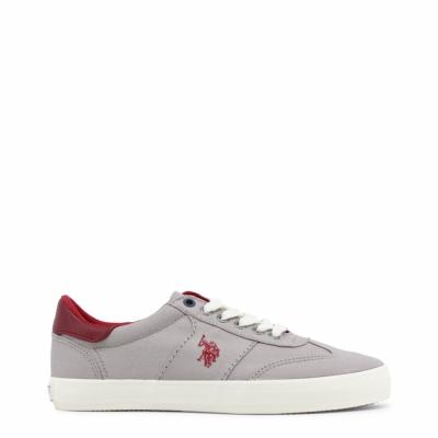 Pantofi sport U.s. Polo MARCS4146S8_C1 Gri