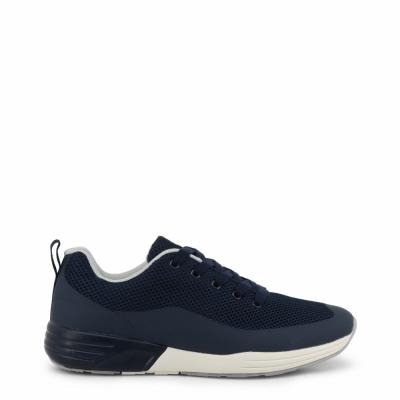 Pantofi sport U.s. Polo Assn. TAREL4121S9_M1 Albastru