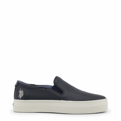 Pantofi sport U.s. Polo TRIXY4155S7_YL3 Albastru