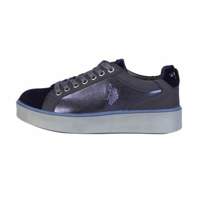 Pantofi sport U.s. Polo VANYA7103W7 Albastru